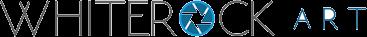 Startpage/wa_logo