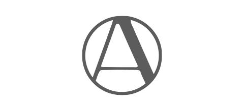 atisha_alt
