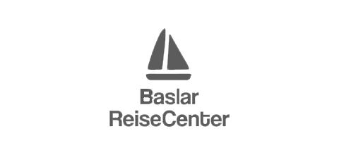 baslar_krefeld