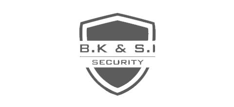 bk_si_secutiy