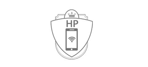 handypalast_logo