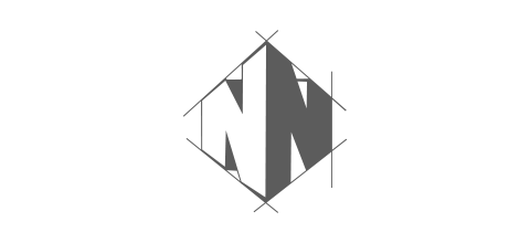 nalca_logo