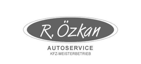 özkan_logo