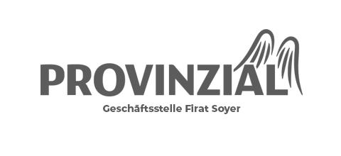 provinzial_firat_soyer
