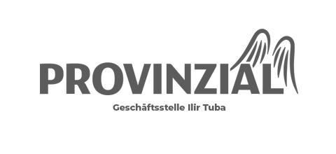 provinzial_ilir_tuba