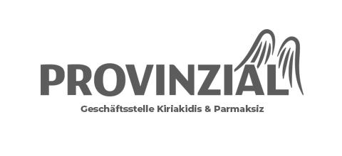 provinzial_kiri_parmaksiz