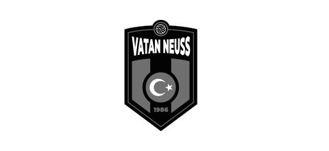 vatan_neuss_logo