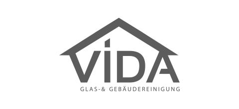 vida_gebäude