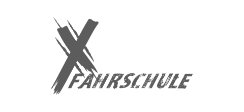 xfahrschule_logo